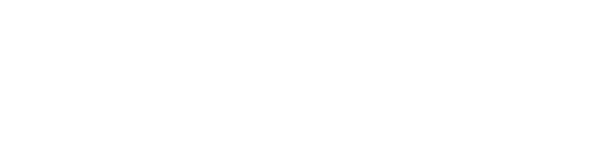 Ellae Jobs